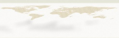 Национальный комитет бухгалтеров, финансистов и экономистов